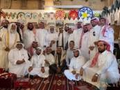 """15 ترخيصًا لمتاحف الأحساء الخاصة.. وملتقى خاص لتطوير الأداء في """"الرياض"""""""