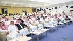 """بعد اعتمادها رسميًا.. """"إعلاميون"""" ترفع سقف طموحات وآمال الإعلاميين السعوديين (صور)"""