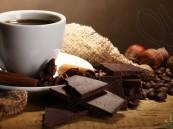 أبحاث .. الشوكولاتة والقهوة لمحاربة الزهايمر والسرطان