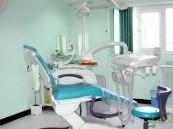 السجن والغرامة عقوبة التقصير في مكافحة العدوى بعيادات الأسنان
