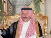 """الأمير سلطان بن محمد بن سعود الكبير يرعى الحفل العاشر لسباقات """"فروسية الأحساء"""""""
