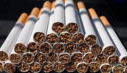 """""""الفايب"""" يضرب السجائر بمقتل.. والخسائر 130 مليار دولار"""