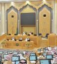 دراسة لبحث إمكانية إقامة منطقة تجارية حرة في ميناء الملك عبدالله