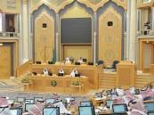 """""""الشورى"""".. مطالبات بتعديلات على نظام التقاعد العسكري نظراً لتضحياتهم الكبيرة"""