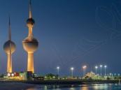 الكويت تعلن عدم تمديد الحظر الشامل.. خطة لعودة الحياة الطبيعية خلال أيام