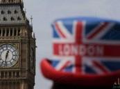 بريطانيا.. مذكرة لتنظيم استفتاء ثان حول البريكست