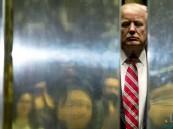 ترامب ينحني أمام الصين.. ويتخلى عن أهم مبدأ أميركي