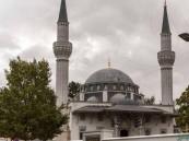 """ألمانيا.. دعوات لفرض """"ضريبة المسجد"""" على المسلمين"""