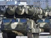 """""""إس-350 فيتياز"""".. روسيا تبدأ 2019 بإجراء عسكري ثوري"""