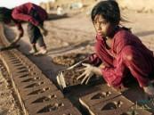 """غالبيتهم إناث.. """"العالم"""" يصل إلى 2019 بـ 40 مليون ضحية للعبودية"""