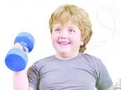 دراسة تربط بين السمنة في الطفولة والإصابة بالسكري في الكبر