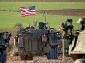 البيت الأبيض: بدء سحب القوات الأمريكية من سوريا.. وإجلاء موظفي الخارجية خلال 24 ساعة