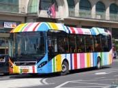 هذه أول دولة تجعل وسائل النقل العام مجانية !!