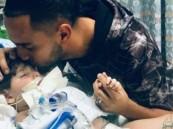 """مأساة.. قصة امرأة يمنية مُنعت من رؤية طفلها المريض إلا عند """"احتضاره"""""""