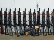لماذا أرسلت تركيا 4.2 مليون رصاصة وآلاف الأسلحة إلى ليبيا؟