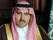 آل جابر: الأمم المتحدة أنفقت 40% فقط من المنحة السعودية الإماراتية لليمن