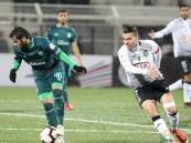 الثمانية الكبار في كأس العرب.. السعودية استثناء.. وتفوق إفريقي