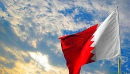 البحرين تؤكد تضامنها مع السعودية وتستنكر تدخلات مجلس الشيوخ الأمريكي