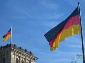 الدستورية الألمانية تنتصر للعرب والمسلمين على اليمين النازي