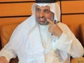 الحربش: أي سعودي أو سعودية لديه قبول مباشر في المسار الصحي سيحصل على ابتعاث مباشر