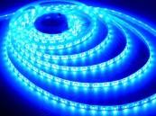 الضوء الأزرق يخفف ضغط الدم