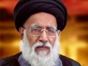 """السيد """"طاهر السلمان"""" في ذمة الله"""