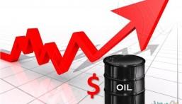 """إعلان حالة """"القوة القاهرة"""" في هذه الدولة العربية يدفع النفط للارتفاع"""