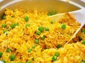 دراساتٌ تحذر من تناول الأرز بشكلٍ يومي!