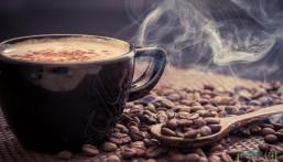 القهوة قد تحارب مرضين قاتلين!
