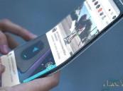 5 أسباب .. لماذا لا ينبغي أن تشتري هاتفا ذكيا الآن؟