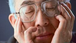 أخيراً.. دراسة تتوصل إلى معرفة أسباب الإرهاق المزمن