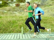 دراسة: التمارين الرياضية تخفض ضغط الدم كما الأدوية