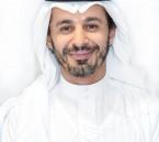 """""""رئيس الفتح"""" : 4 أعوام من النماء والازدهار والتقدم في عهد الملك """"سلمان بن عبدالعزيز"""""""