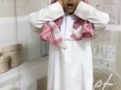 """اختتام مسابقة """"المؤذن الصغير"""" بابتدائية """"الأمير سعود بن نايف"""""""