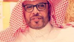 """عملية جراحية لـ""""الوصالي"""" مدير الشؤون الأمنية بـ""""محافظة الأحساء"""""""