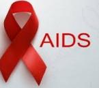 """بصحة الأحساء.. رقم هاتفي للتوعية بمرض """"الإيدز والأمراض المنقولة جنسيًا"""""""