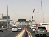 """5 ملايين ريال لرفع كفاءة الطرق والخدمات البلدية """"جنوب الأحساء"""""""