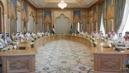 """هذه تفاصيلها .. """"عملة افتراضية"""" جديدة بين السعودية والإمارات !!"""