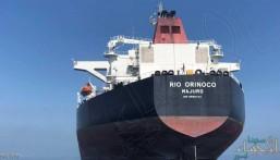 النفط يرتفع بفعل أزمة فنزويلا رغم تنامي المعروض الأميركي