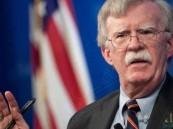 """واشنطن تحذر دمشق من استخدام """"الكيماوي"""" بعد الانسحاب"""
