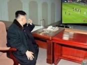 ماذا سيجلبه فوز السعودية على المنتخب الكوري الشمالي !!