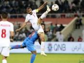 بالهدف القاتل.. البحرين تتأهل للدور 16 من بطولة كأس آسيا