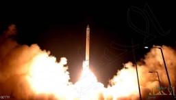 بعد فشل المحاولة.. إيران تستعد لإطلاق قمر صناعي جديد