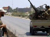قتلى باشتباكات بين ميليشيات متنافسة في طرابلس الليبية