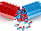 35 مليونا حول العالم تناولوا الأدوية كمخدرات