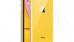 3 إصدارات جديدة لهواتف أبل