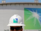 السعودية تعلن اليوم ارتفاع احتياطي الغاز والنفط بعد تدقيق جديد