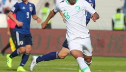 """هدف """"تومياسو"""" يُقصي المنتخب السعودي… ويؤهل الساموراي ليواجه فيتنام"""