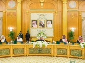 اليوم.. أول جلسات مجلس الوزراء بعد التشكيل الجديد والأولى في 2019