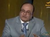 شاهد.. هذا الكاتب عرضت عليه قطر مليون دولار لانتقاد ولي العهد ورفض لهذا السبب